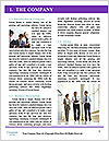 0000071532 Word Template - Page 3