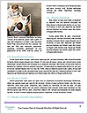 0000071532 Word Template - Page 4