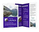 0000071533 Brochure Template