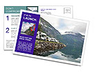 0000071533 Postcard Template