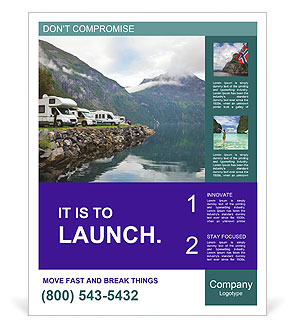 0000071533 Poster Template