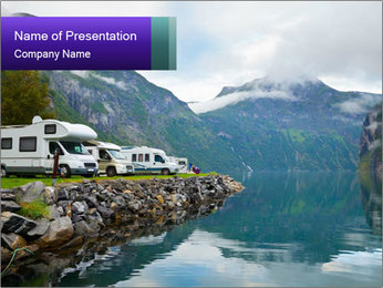 0000071533 PowerPoint Template