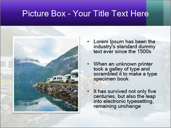 0000071533 PowerPoint Templates - Slide 13