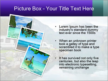 0000071533 PowerPoint Templates - Slide 17