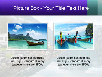 0000071533 PowerPoint Templates - Slide 18