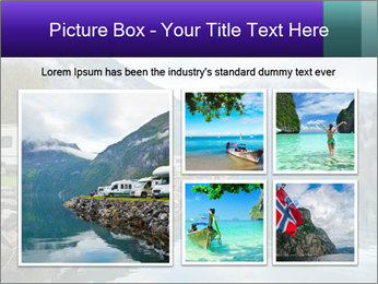 0000071533 PowerPoint Templates - Slide 19