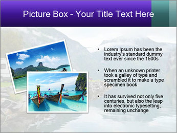 0000071533 PowerPoint Templates - Slide 20