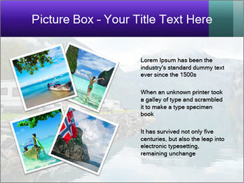 0000071533 PowerPoint Templates - Slide 23