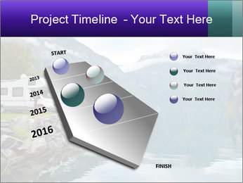 0000071533 PowerPoint Templates - Slide 26