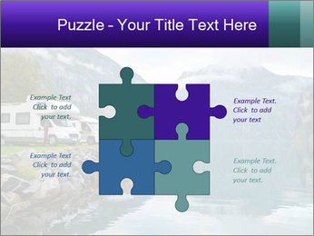 0000071533 PowerPoint Templates - Slide 43