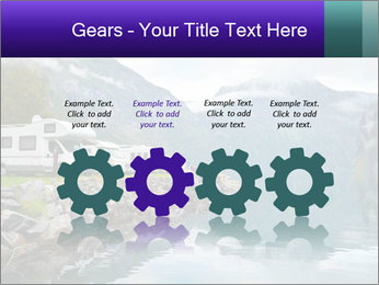 0000071533 PowerPoint Templates - Slide 48
