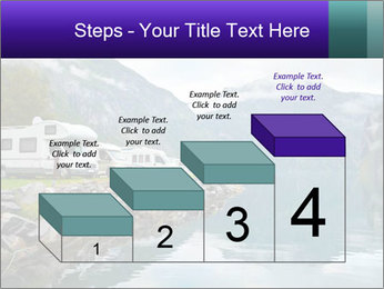 0000071533 PowerPoint Templates - Slide 64