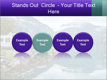 0000071533 PowerPoint Templates - Slide 76