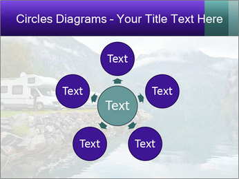 0000071533 PowerPoint Templates - Slide 78