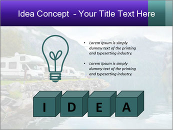0000071533 PowerPoint Templates - Slide 80