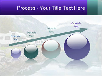0000071533 PowerPoint Templates - Slide 87