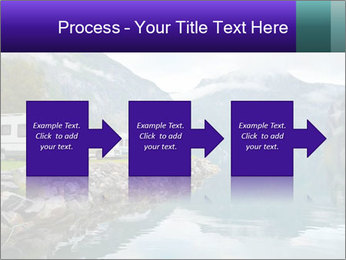 0000071533 PowerPoint Templates - Slide 88