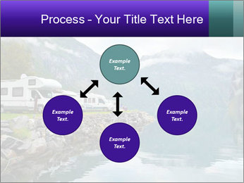 0000071533 PowerPoint Templates - Slide 91