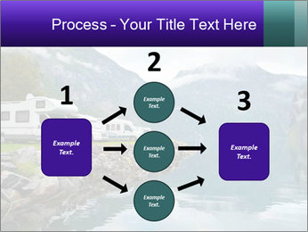 0000071533 PowerPoint Templates - Slide 92