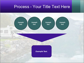 0000071533 PowerPoint Templates - Slide 93