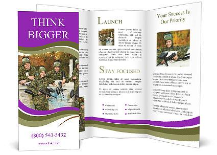 0000071534 Brochure Template