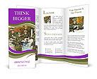 0000071534 Brochure Templates