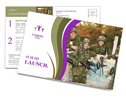 0000071534 Postcard Templates