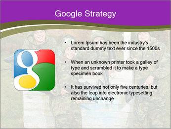 0000071534 PowerPoint Templates - Slide 10