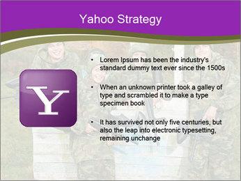 0000071534 PowerPoint Templates - Slide 11