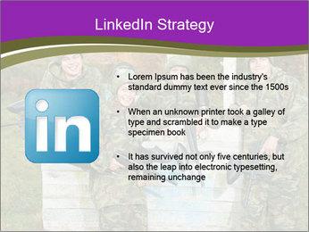 0000071534 PowerPoint Templates - Slide 12