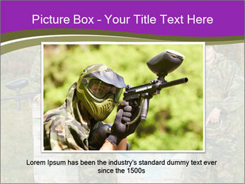0000071534 PowerPoint Templates - Slide 15