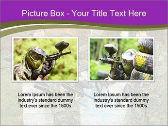 0000071534 PowerPoint Templates - Slide 18