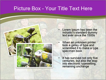 0000071534 PowerPoint Templates - Slide 20