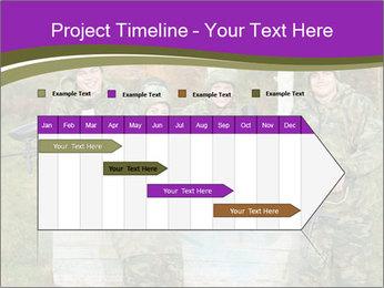 0000071534 PowerPoint Templates - Slide 25