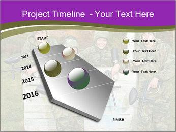0000071534 PowerPoint Templates - Slide 26