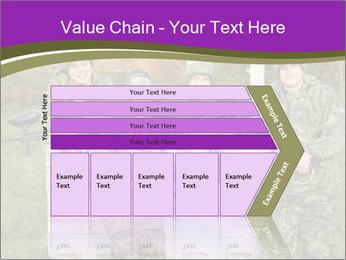 0000071534 PowerPoint Templates - Slide 27