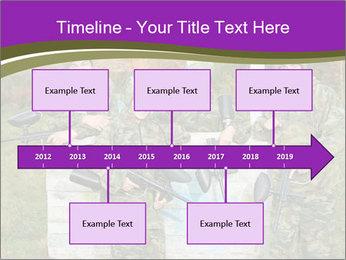 0000071534 PowerPoint Templates - Slide 28