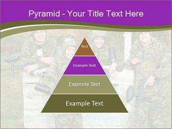 0000071534 PowerPoint Templates - Slide 30