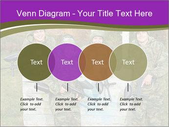0000071534 PowerPoint Templates - Slide 32