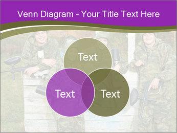 0000071534 PowerPoint Templates - Slide 33