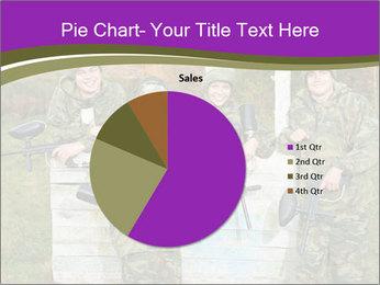 0000071534 PowerPoint Templates - Slide 36