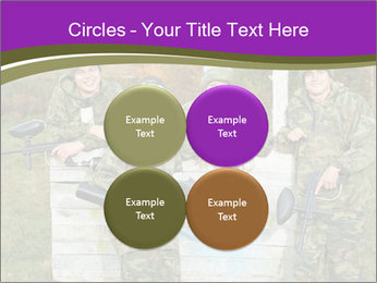 0000071534 PowerPoint Templates - Slide 38