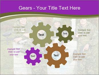 0000071534 PowerPoint Templates - Slide 47