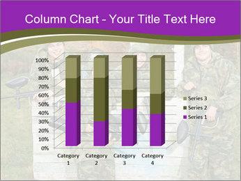 0000071534 PowerPoint Templates - Slide 50