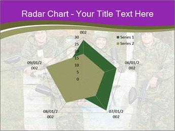 0000071534 PowerPoint Templates - Slide 51