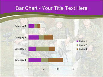 0000071534 PowerPoint Templates - Slide 52