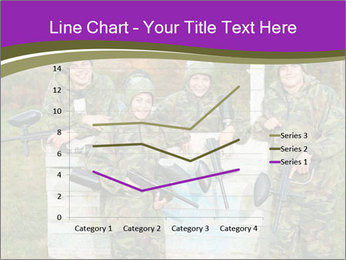 0000071534 PowerPoint Templates - Slide 54