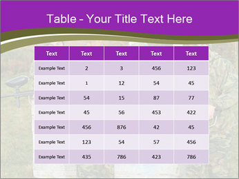 0000071534 PowerPoint Templates - Slide 55