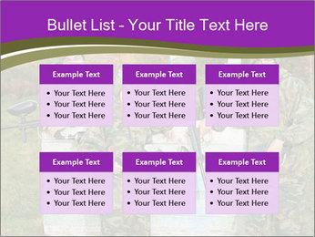 0000071534 PowerPoint Templates - Slide 56