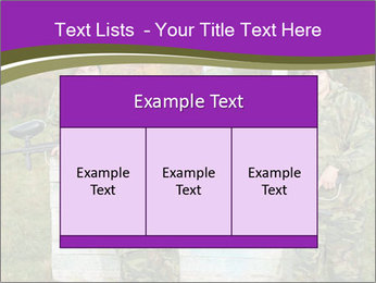 0000071534 PowerPoint Templates - Slide 59